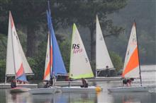 Youth Regatta 2014