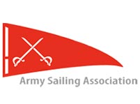 Army Sailing Association