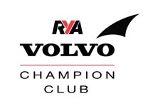 Volvo Champion Club